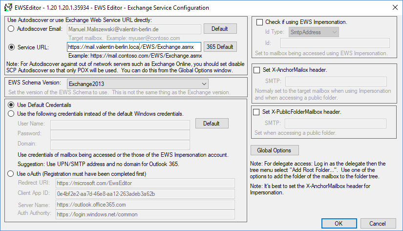 chilltimes de – Microsoft Blog