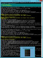 Lync Server 2013 Cumulative Update 4