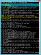 Lync Server 2013 Cumulative Update 6