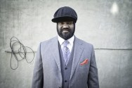 Gregory Porter - 2 - photo credit Shawn Peters
