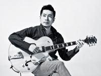 Kenzaburo Ishihara
