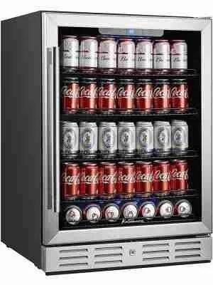 Kalamera 175-can cooler