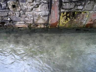 floodingchilmark5