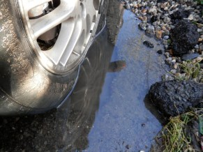 use-potholes-chilmark-and-car-spring-claim-19.jpg