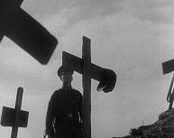 WW1 Image Cross