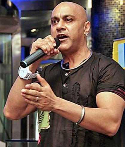 Image result for image of baba sehgal
