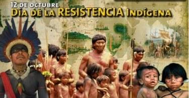 12diadela resistencia indigena