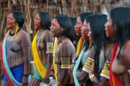 3706889297-onu-aprueba-declaracion-derechos-pueblos-indigenas