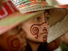 pueblos-originarios-2