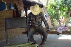 Guarijío de Guajaray