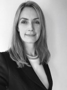 Lasting Power of Attorney in Beaconsfield by Rebecca D'Arcy