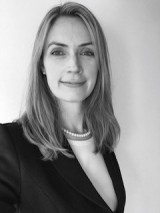 Lasting Power of Attorney in Gerrards Cross by Rebecca D'Arcy