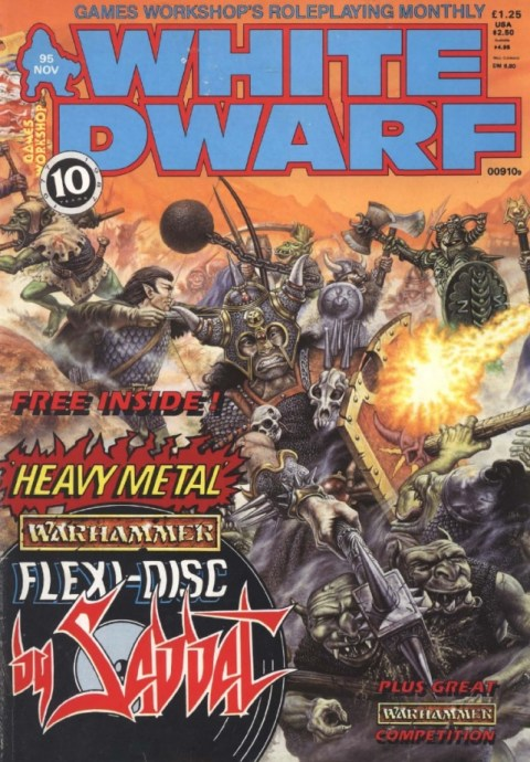 WD95cover