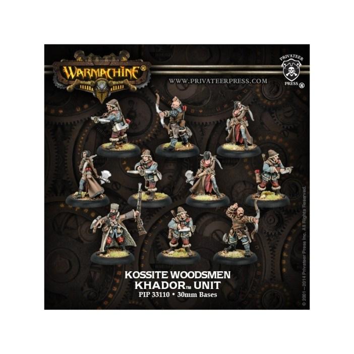 kossite-woodsmen