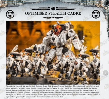 Optimsed Stealth Cadre Pic (not rules).jpg