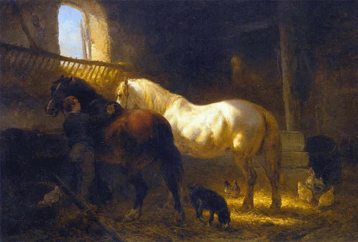 800px-Horses_in_a_stable.png