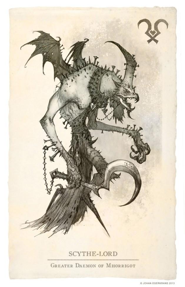 greater-daemon