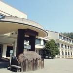 【山梨(八ヶ岳)旅・その2】八ヶ岳ホテル風か