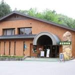 【静岡】奇石博物館~宝石探し・企画展のマイクラ石~