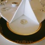 【クラブ33レポ】ディズニーランドでお酒を楽しめる秘密のレストランでランチ!