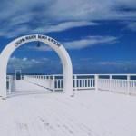 【夏旅・沖縄】オクマプライベートビーチ&リゾート(食事・映えるフォトスポット編)