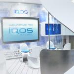 iQOS(アイコス)カスタマーセンターに電話を繋げる方法
