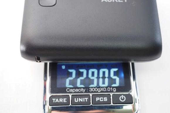 PC190060