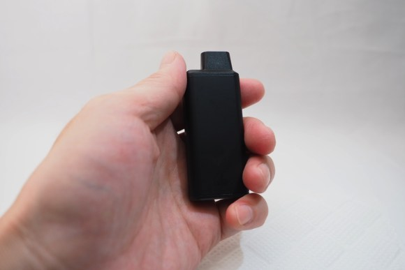PC280080
