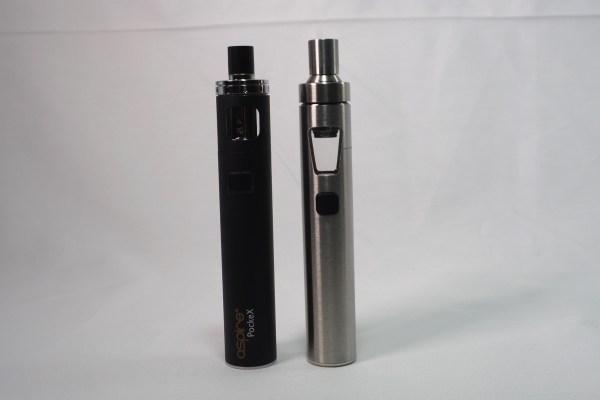 P2250099