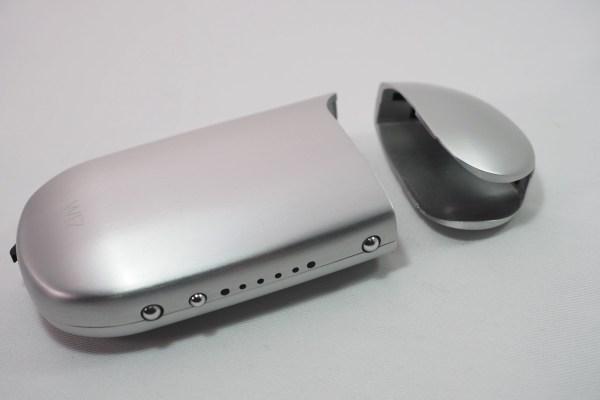P5200127
