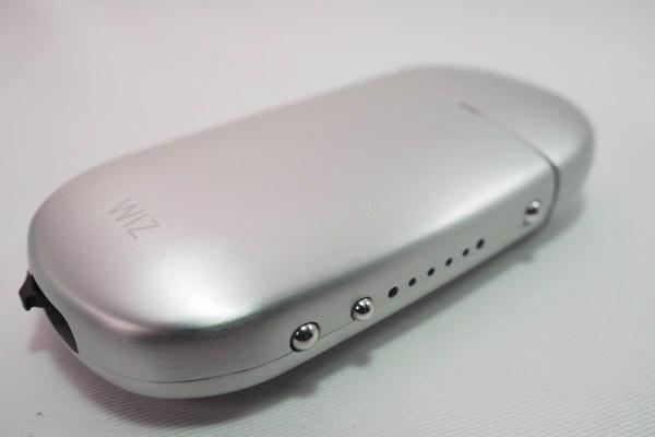 P5200144
