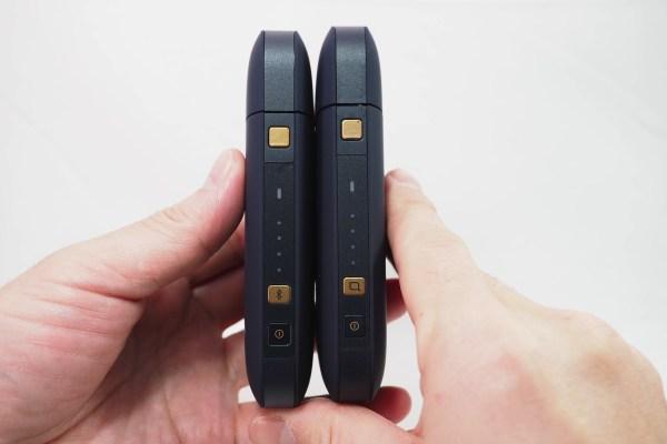 PC220163