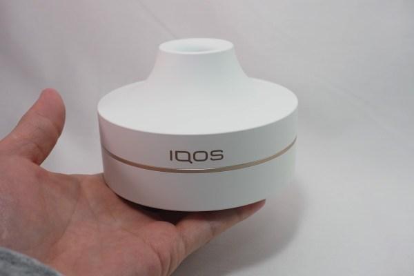 P3051021