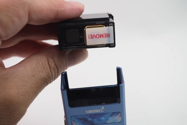 P8040359