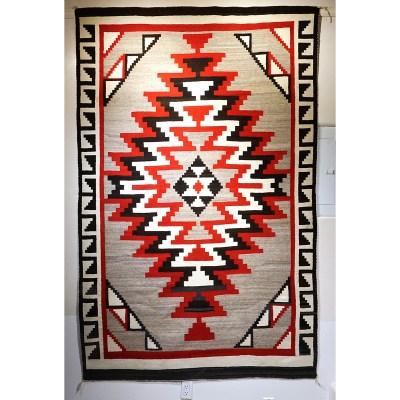 Historic/Vintage Weavings