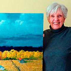 Donna Clair