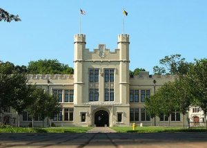 CollegeHall-Wooster-OH-Chim-Cheroo-Chimney-Service
