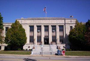 Courthouse-Ashland-OH-Chim-Cheroo-Chimney-Service