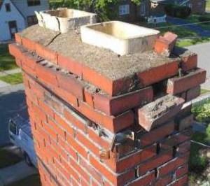 bad-chimney