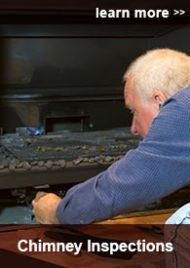 Chimney-Inspections-Service