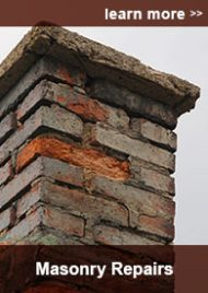 Masonry-Repair-Rebuild-Restoration-Service
