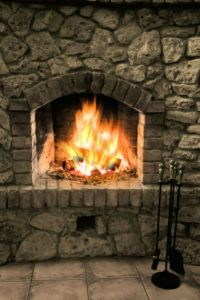 Looking For Quality Chimney Care in Mansfield OH - Mansfield OH - Chim Cheroo