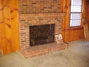rebuilding-your-firebox-mansfield-oh-chim-cheroo-w800-h600