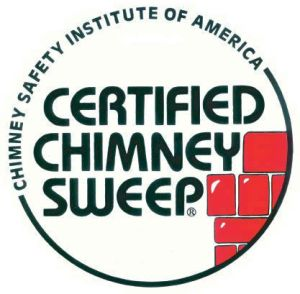 Why Professional Certifications Are Important Image - Mansfield OH - Chim Cheroo Chimney Service