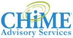 advisory services logo 200