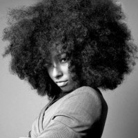KINKS: 10 WAYS YOU MAY BE DAMAGING YOUR NATURAL HAIR!