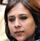 Photo courtesy: www.impactonnet.com