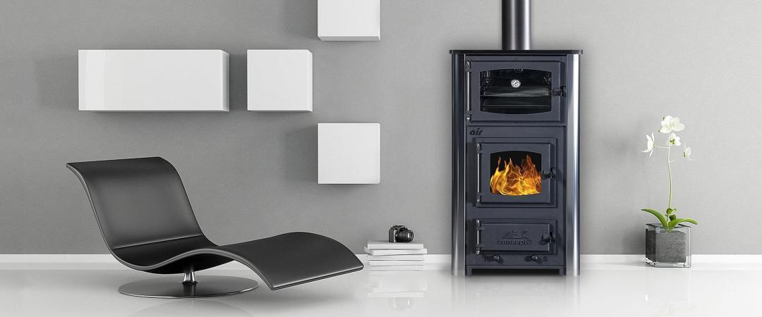 Productos chimeneas hornos y estufas para el hogar - Combustibles para chimeneas ...