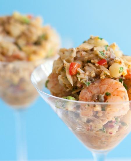 090713_seafood_salad