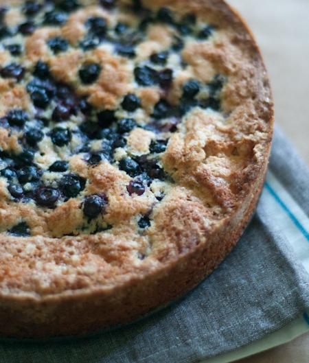 090823_cake_blueberry_sm